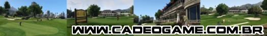 http://www.gamegen.com.br/wp-content/uploads//2013/08/GTA-V-03-625x87.jpg