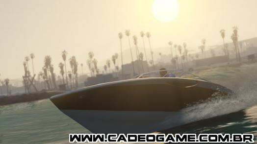 http://media.gtanet.com/gallery/gta-5-screenshots/fullsize/RSG_GTAV_Screenshot_203.jpg