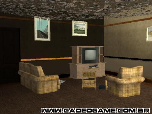 http://4.bp.blogspot.com/-eDwJSh7KA_c/UYYyEDGCE3I/AAAAAAAAALA/BWnHDEmGYK8/s1600/gallery10.jpg