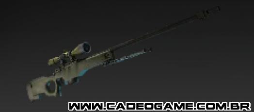 http://images1.wikia.nocookie.net/__cb20130320200005/cs/images/f/f8/Awp_csgobuy.png