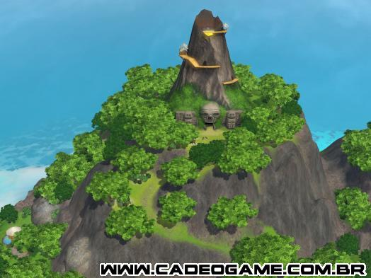 http://1.bp.blogspot.com/-ewB7ynOGCpQ/UC6Hp2KHdtI/AAAAAAAAOJA/mPxcLyb_1kM/s1600/Screenshot-59.jpg