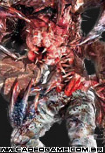 http://residentevil.com.br/site/wp-content/uploads/2012/02/duvalia.jpg