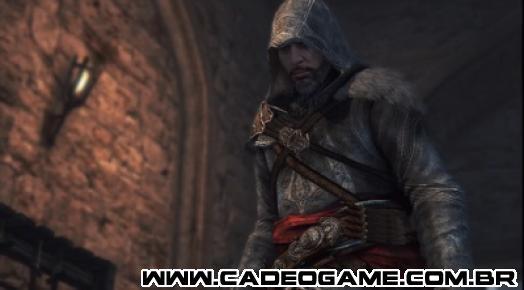 http://m.mygames.pt/MediaCenter/media/images/ezine4/ac-revelations-mg-ana-img5.jpg