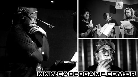 http://media.rockstargames.com/rockstargames/img/global/news/upload/actual_1377732984.jpg