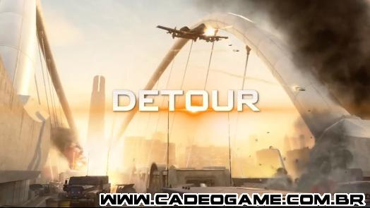 http://images.wikia.com/callofduty/images/c/c4/Black_ops_II_vengeance_map_pack_detour.png