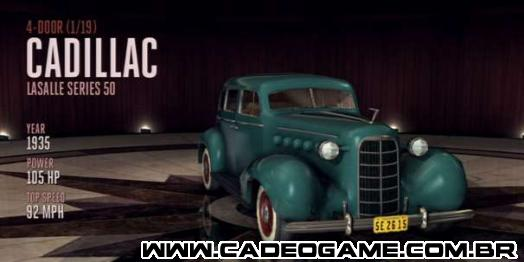 http://images.wikia.com/lanoire/es/images/3/31/1935-cadillac-lasalle-series-50.jpg