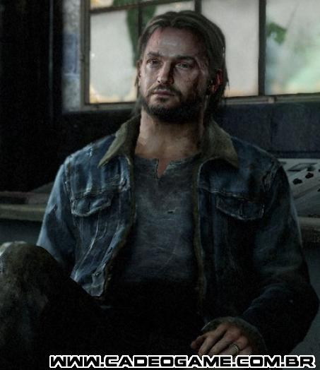 http://images3.wikia.nocookie.net/__cb20130622202749/thelastofus/es/images/f/f0/Tommy.jpeg