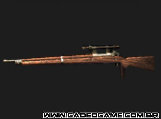 http://img514.imageshack.us/img514/4511/rifle.jpg