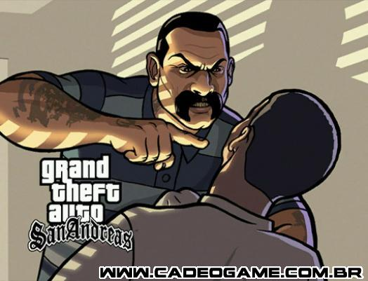 http://media.gta-series.com/galleries/sanandreas/artworks/078.jpg