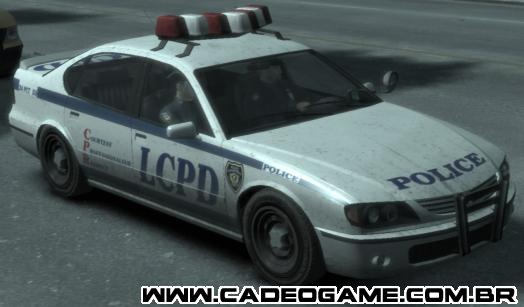 http://images3.wikia.nocookie.net/__cb20110104164355/gta/fr/images/6/66/LCPD_GTAIV.jpg