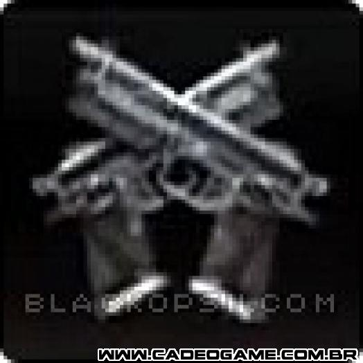 http://www1.blackopsii.com/images/weapons/attachment-dual-wield-3.jpg