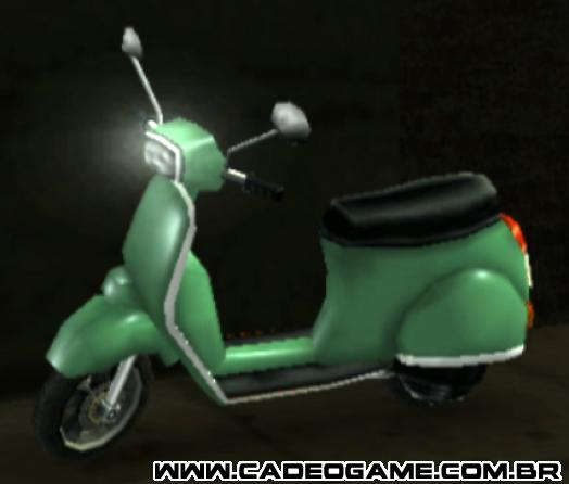 http://images2.wikia.nocookie.net/__cb20100104075650/gtawiki/images/6/6c/Faggio-GTALCS-front.jpg