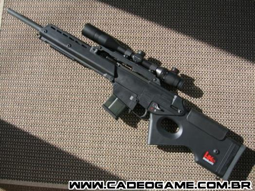 http://images3.wikia.nocookie.net/__cb20090301032655/residentevil/images/thumb/8/81/SL8-6scope2.jpg/597px-SL8-6scope2.jpg