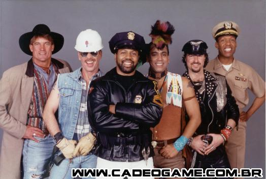 http://cranburysauce.files.wordpress.com/2009/08/village_people.jpg