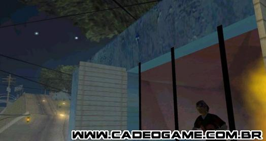 http://images4.wikia.nocookie.net/__cb20111225213943/gta/pt/images/e/ea/BurningDesire-GTASA.jpg