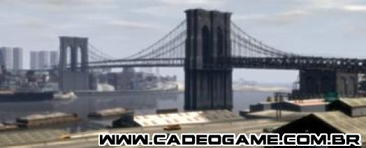 http://images1.wikia.nocookie.net/__cb20110410005454/gta/pt/images/thumb/2/27/Broker_Bridge.jpg/360px-Broker_Bridge.jpg