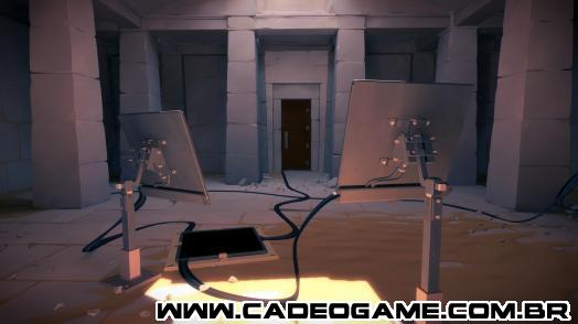 http://pwpandora.net/gamevicio/1400083751_5.jpg.jpg