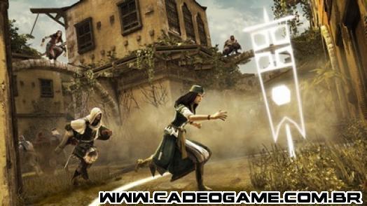 http://m.mygames.pt/MediaCenter/media/images/ezine4/ac-revelations-mg-ana-img11.jpg