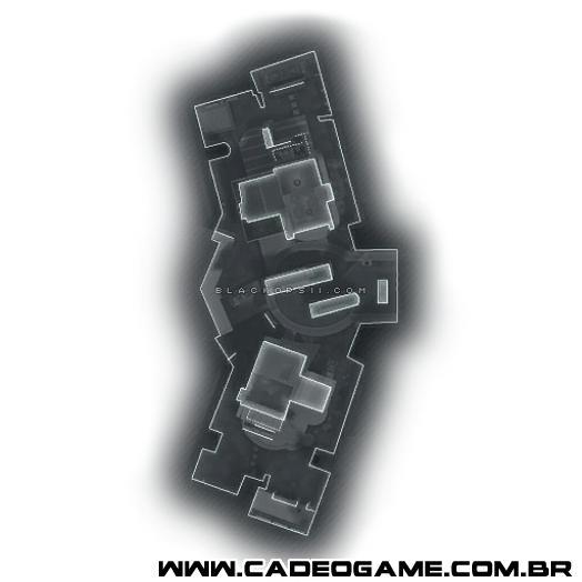 http://www1.blackopsii.com/images/multiplayer-maps/nuketown-2025-map-layout-1.jpg