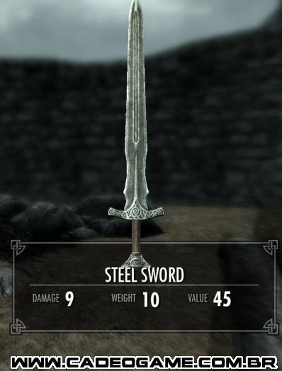 http://theelderscrollsskyrim.com/wp-content/uploads/2011/12/Steel-Sword.jpg
