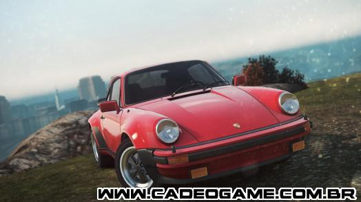http://images1.wikia.nocookie.net/__cb20130127011847/nfs/en/images/3/37/MW2012911Turbo930.jpg