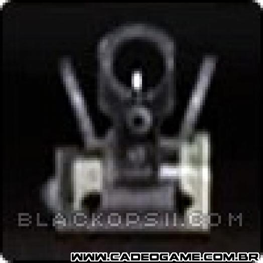 http://www1.blackopsii.com/images/weapons/attachment-iron-sights-3.jpg