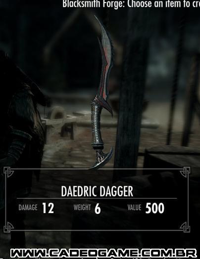 http://theelderscrollsskyrim.com/wp-content/uploads/2011/12/Daedric-Dagger.jpg