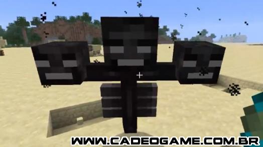 http://images1.pcgamesn.com/minecraftwitherboss.jpg
