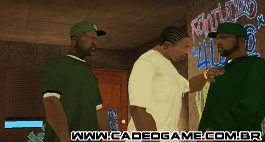 http://images3.wikia.nocookie.net/__cb20080913213713/es.gta/images/c/c6/Beat_Down_on_B-Dup_2.jpg