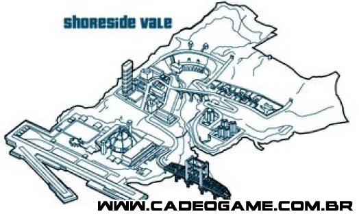 http://www.videogamesblogger.com/wp-content/uploads/2008/04/grand-theft-auto-3-shoreside-vale-map.jpg