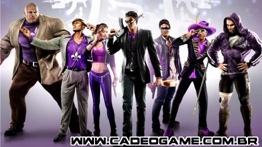 http://www.hdwallpapers.in/wallpapers/saints_row_the_third-1366x768.jpg