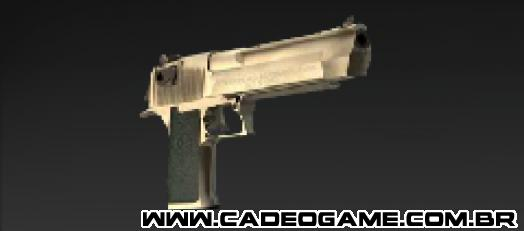 http://images3.wikia.nocookie.net/__cb20130320191142/cs/images/e/ee/Deagle_csgobuy.png