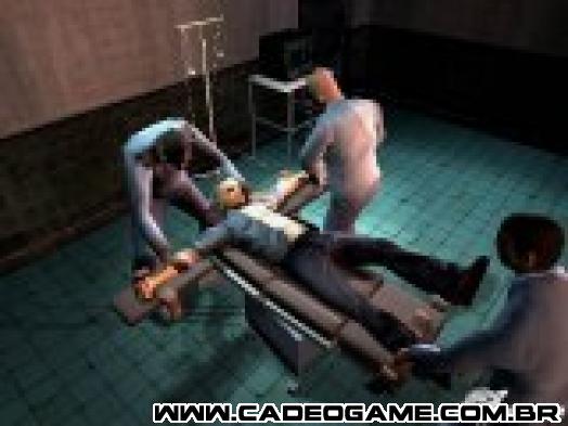 http://media.ignimgs.com/media/thumb/605/605425/manhunt_092903_4_thumb_ign.jpg