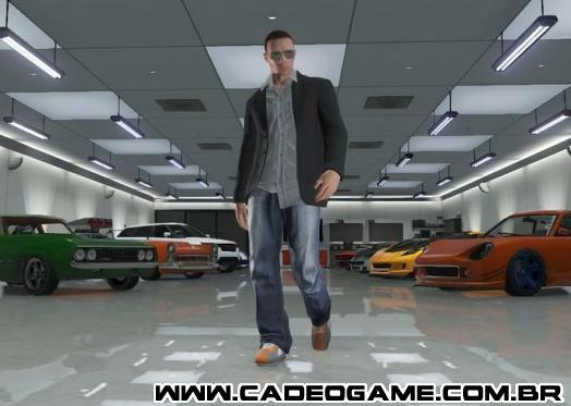 http://images.eurogamer.net/2013/usgamer/Grand-theft-Auto-Online-Screenshot-01.jpg