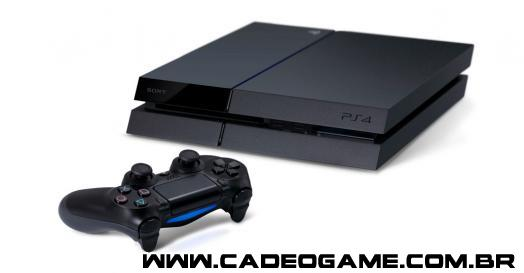http://cdn.us.playstation.com/pscomauth/groups/public/documents/webasset/ps4-hrdware-large18.jpg