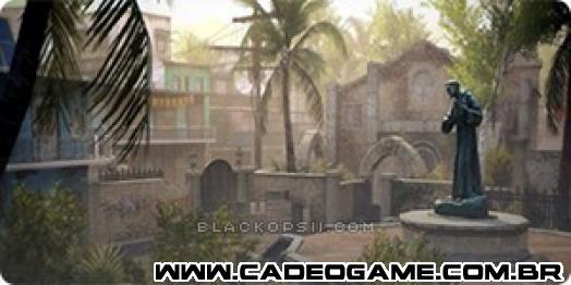 http://www.blackopsii.com/images/multiplayer-maps/slums-5.jpg