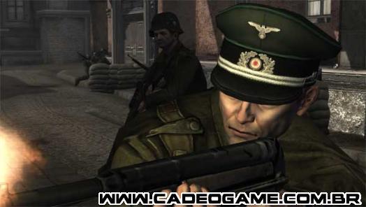 http://www.gamingunion.net/newsimg/wolfenstein-review.jpg