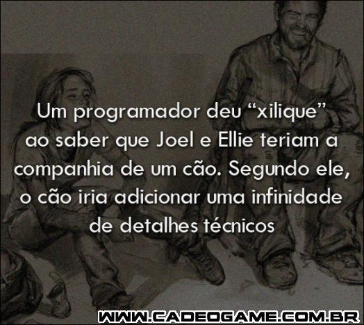 http://www.amigosdoforum.com.br/wp-content/uploads/2013/10/7fatosthelastofus6.jpg