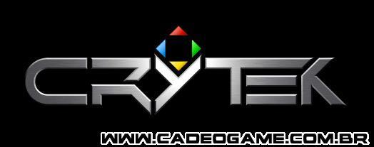 http://www.baixakijogos.com.br/noticias-img/20100419/crytek-logo.jpeg