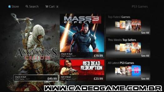 http://images.eurogamer.net/2012/articles//a/1/5/2/0/0/6/1/eurogamer-s1vmf4.jpg/EG11/resize/600x-1