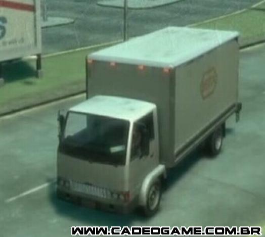 http://www.gtaiv.com.br/veiculos/carros-originais/MULE.jpg
