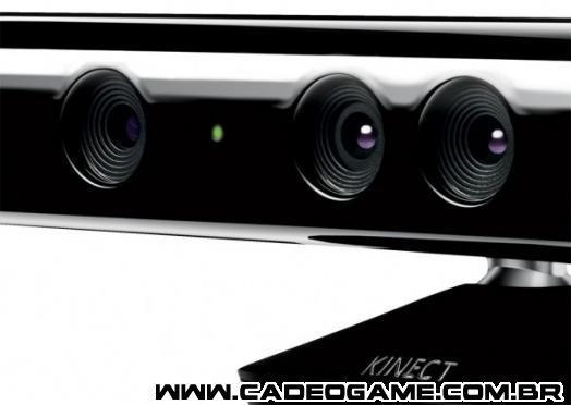 http://entretudo4all.com/wp-content/uploads/2012/01/kinect-sensors_01-e1289322890993.jpg