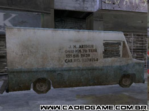 http://images4.wikia.nocookie.net/__cb20100326193244/manhunt/es/images/6/6c/Boxville.PNG