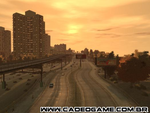 http://images3.wikia.nocookie.net/__cb20120418193254/gtawiki/images/4/46/Northern_Expressway_GTA_IV.png