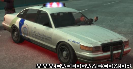 http://images.wikia.com/gtawiki/images/5/57/NOOSECruiser-GTA4-front.jpg
