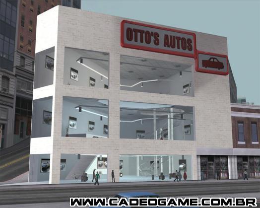 http://static1.wikia.nocookie.net/__cb20100404115208/gtawiki/images/3/37/Otto%27sAutos-GTASA-exterior.jpg