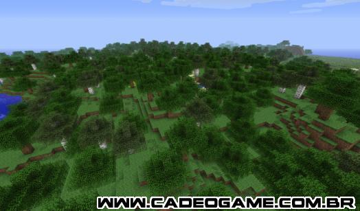 http://www.minecraftwiki.net/images/thumb/2/2c/1.8_Biomes_MixedForest.png/800px-1.8_Biomes_MixedForest.png