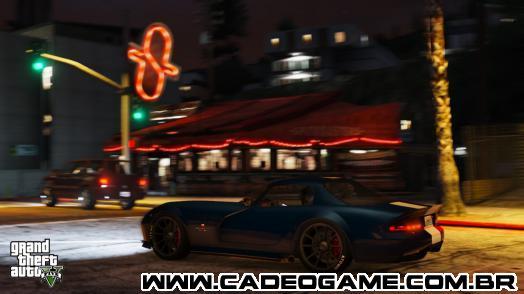 http://www.rockstargames.com/V/screenshots/screenshot/866-1280.jpg