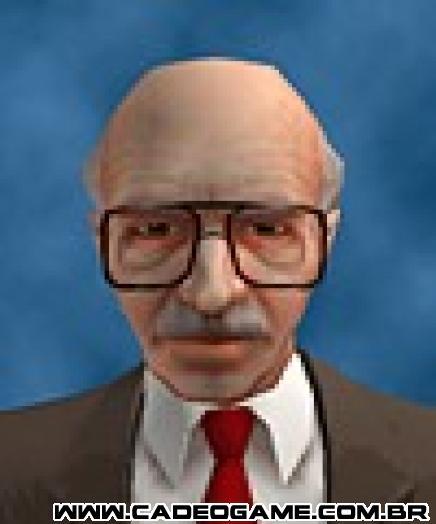 http://4.bp.blogspot.com/-HfYgPteCHz4/TdunBPlqclI/AAAAAAAANxY/H0Pw-cUnF1M/s1600/professorwiggins.jpg