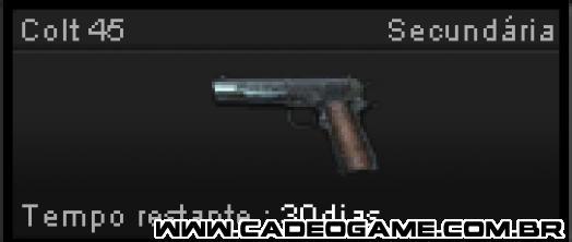 http://imagem.ongame.com.br/pb/blog/colt_45.png